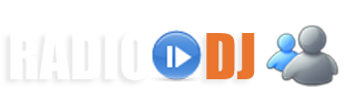 RadioDJ - Free Radio Automation Software Forum