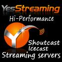 yesstreaming.com
